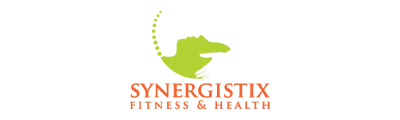 Synergistix Fitness & Health